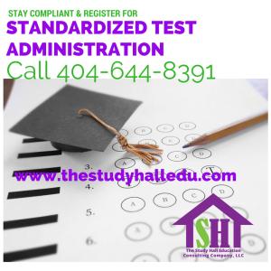 Standardized Testing (2)