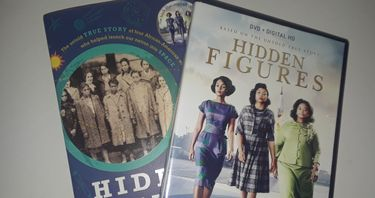 hiddenfiguresbookandmovie