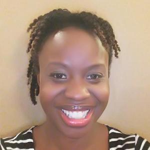 Andrea Hall Profile (1)